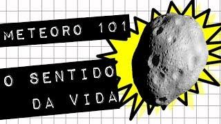 Baixar METEORO 101 - O SENTIDO DA VIDA #meteoro.doc