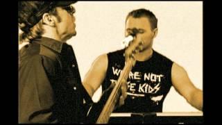 Soul Decision -  Hypnotize - summer 2005