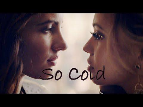 Eretria & Lyria | So Cold (+2x10) (Reuploaded)
