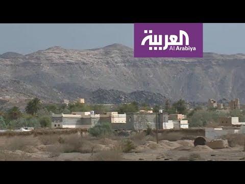 نشرة الرابعة I آخر التطورات اليمنية ومستجدات تقدم الجيش اليم  - نشر قبل 47 دقيقة