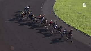 Vidéo de la course PMU PRIX DE LA BEAUCE