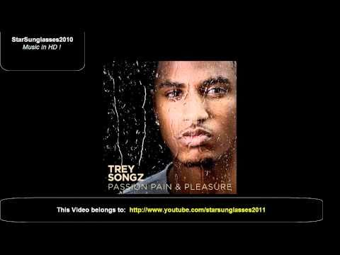 Trey Songz - Unfortunate ( New Rnb January 2017 )