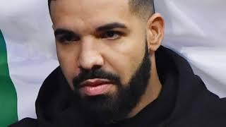 Drake -Worst Behavior slowed and reverb