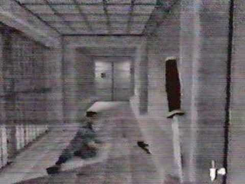 Goldeneye (Nintendo 64) Review - videomasterstv.com
