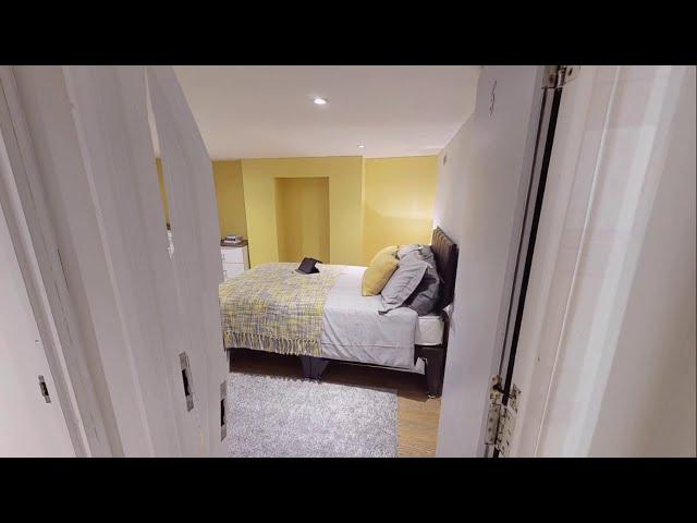 Stylish Professional House Share Cheltenham Main Photo