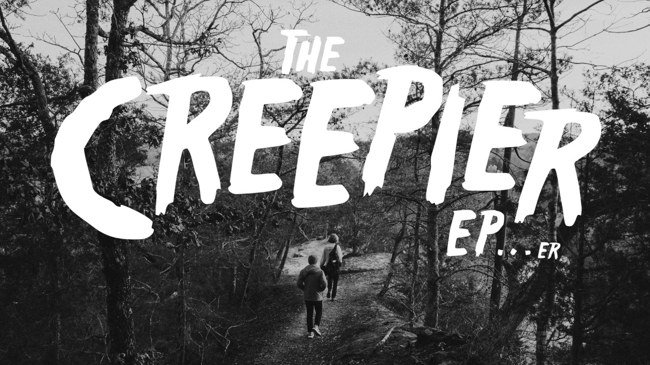 Relient K Halloween In Owatonna Official Audio Stream Youtube