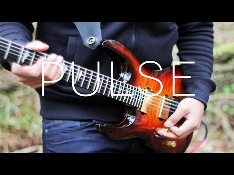 MENDEL // PULSE [OFFICIAL VIDEO]