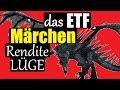 ETF Sparplan Vergleich 2021: Das beste ETF Depot ...