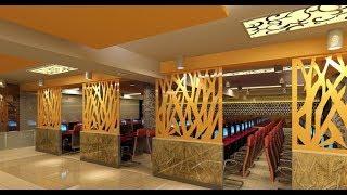 Lovely Beautiful Indoor Bar Ideas