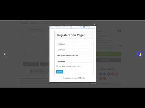 Free Download PHP General Ledger Accounting - YouTube