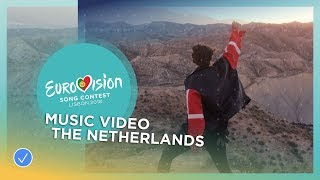 Waylon - Outlaw In 'Em - The Netherlands - Official Music Video - Eurovision 2018