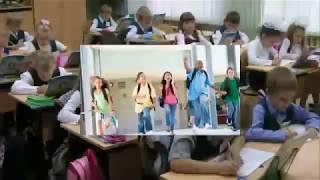 До свидания детство клип