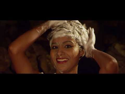 VITRO NATURAL HAIR SHAMPOO TVC || SANJAY SONI STRUGGLER || KCK MUSIC & MOVIES || KIIFA FILM ACADEMY