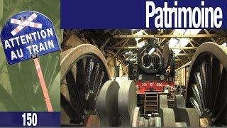 Le Pacific Vapeur Club - Locomotive 231 G 558