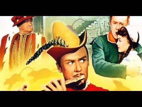 el-flautista-de-hamelin-(1957)---completa