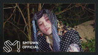 Download NCT U 엔시티 유 'Make A Wish (Birthday Song)' MV Teaser