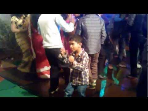 faith and satya dance (mukeshsaini.com)