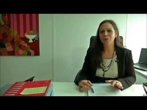 Empruntis l'agence sur BFM TV - Renégociation de credit