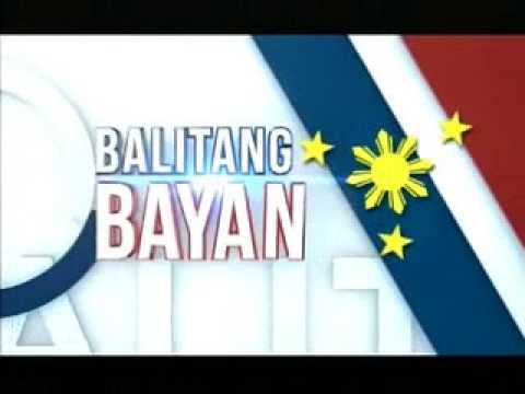 TV Patrol Palawan - Aug 8, 2017