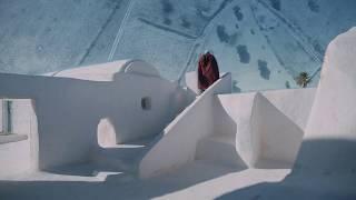 Trailer: Djerba candidate à l'inscription au patri...