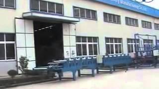 Сэндвич панели Кировоград цена, купить. Продажа и производство сэндвич панелей.(, 2014-04-19T21:20:11.000Z)