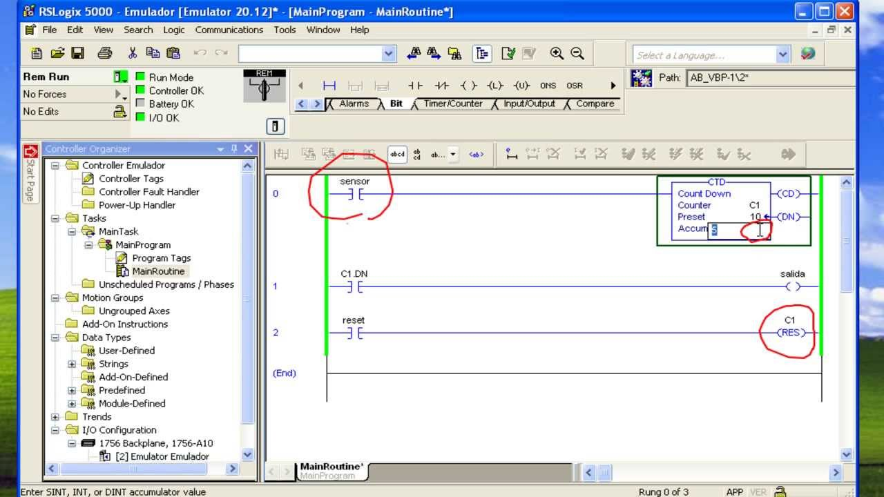 RSLOGIX 5000 PDF DOWNLOAD