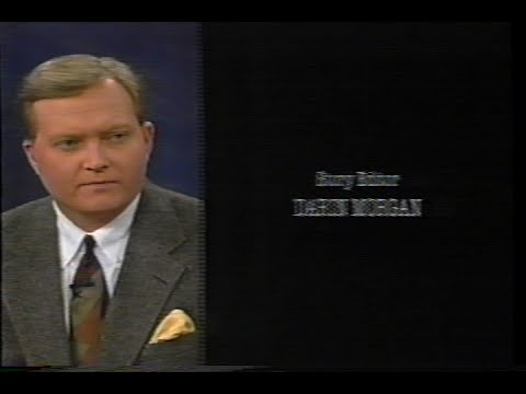 WITI  Six is  Prime Time is next credit split March 1, 1996 42sec