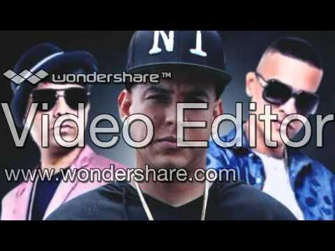 Daddy Yankee Ft. Plan B – Sabado Rebelde (Cartel Society II)