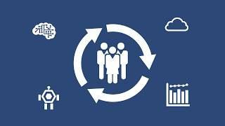 HR Technology & Transformation