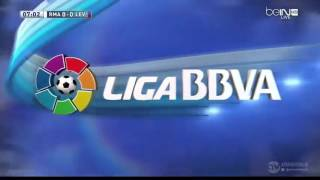 Video Gol Pertandingan Real Madrid vs Levante