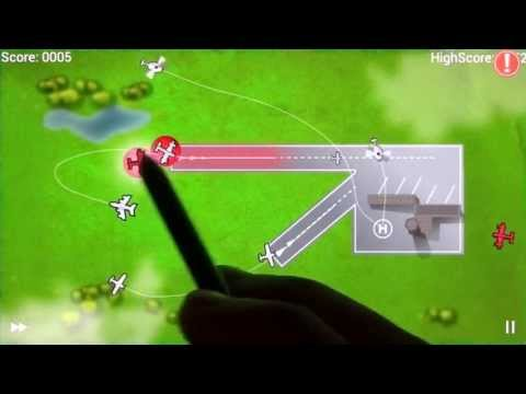 Air control lite for android free download zwodnik.