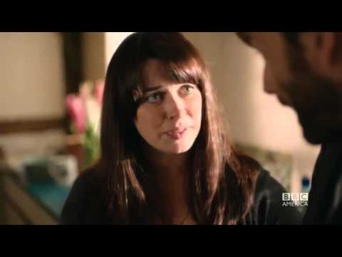 Broadchurch   Season 2   Trailer   BBC America HD 2ª Temporada