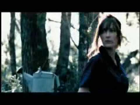 Jamie O'Neal-God Don't Make Mistakes