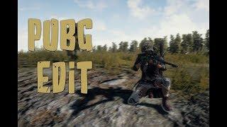 M24 2 Kill Combo (Test Video)