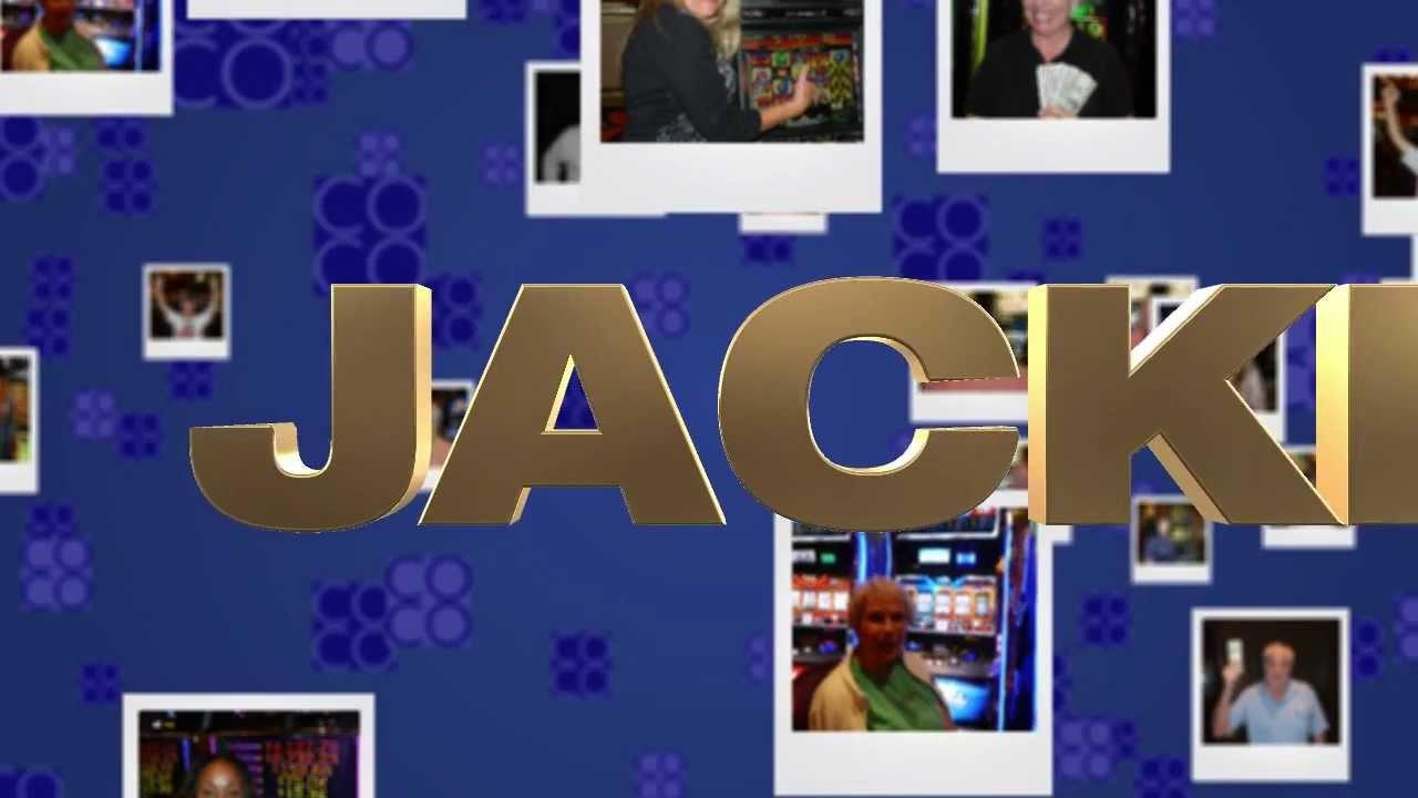 Coconut creek casino 32 million seneca casino in niagra