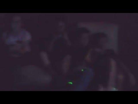 Yip Siew Hin house party 朋友生日会的karaoke