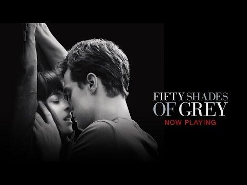 Of shades grey مترجم film 50 Fifty Shades