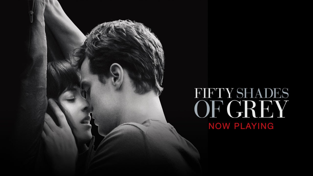 Fifty Shades Of Grey 3 Hdfilme
