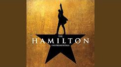 Full Hamilton Soundtrack (Instrumental)