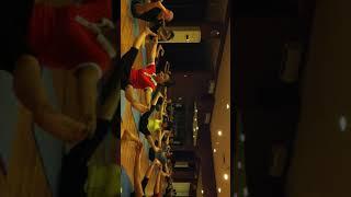 Yoga Balance|Strength|Complete Class|Master. Praveen
