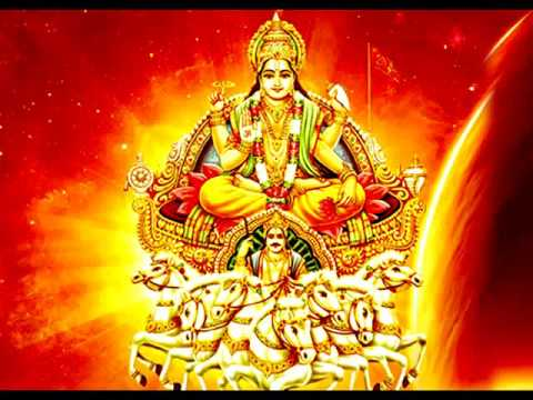 सुख-समृद्धि प्रदायक मंत्र | Mantra for happiness and prosperity