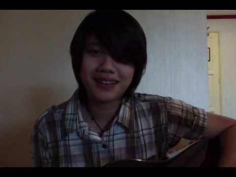 Love On Top - Beyonce (KAYE CAL Acoustic Cover)