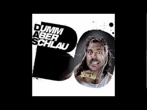 DAS BO feat. TobiTobsen & Marcnesium - Die Insel