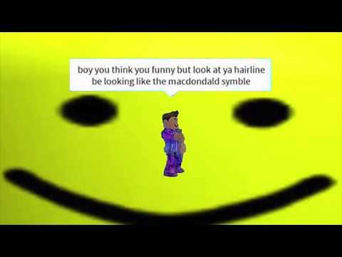 Jevel57 Rap Macdondald Symble Know Your Meme