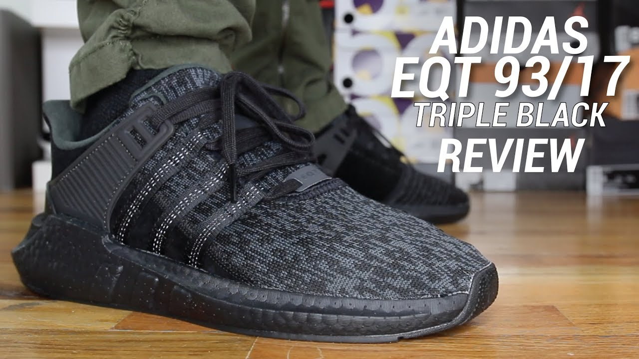 adidas yeezy v2 black and white adidas eqt review