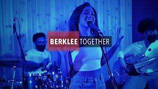 Mahalia - I Wish I Missed My Ex (#BerkleeTogether Concert Series featuring Bri Joi)