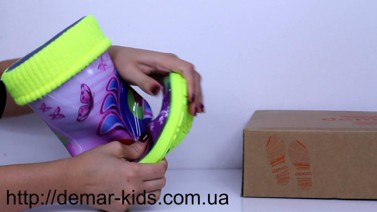Детские плащи дождевики и резиновые сапоги + рюкзаки для детей .