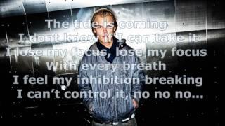 Armin van Buuren feat. Laura V - Drowning  (Avicii Remix) [lyrics]