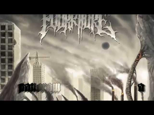 Promo Demo 2015