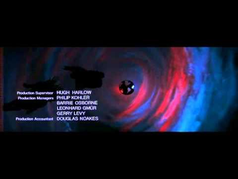 13 Agente 007 Octopussy   Operazione Piovra